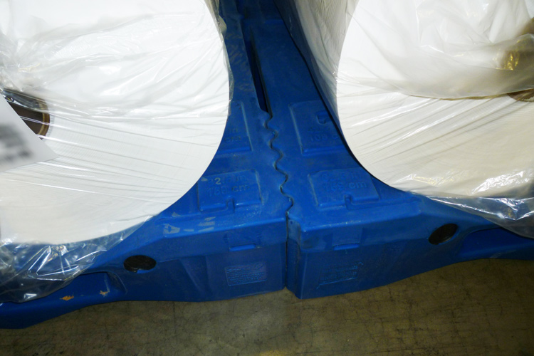 multi-roll-stacker-pallet-case-study.jpg