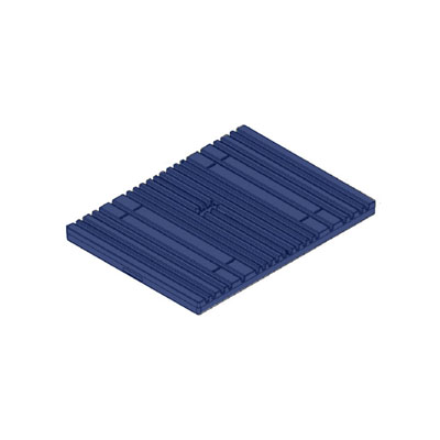 P4534RS45BRD-HD Pallet